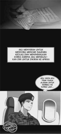 Spoiler Manhwa Ranker Who Lives a Second Time 3