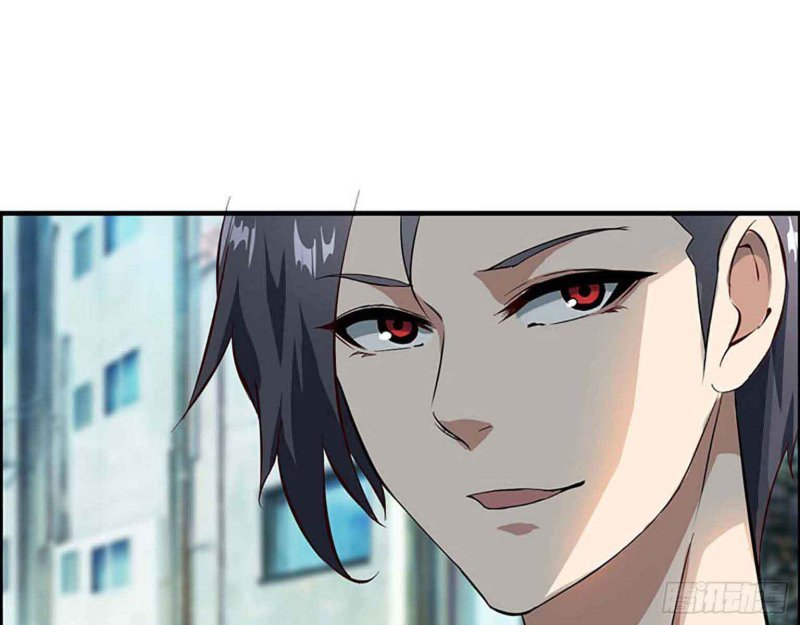 Spoiler Manhua I Moved The BRICS In The Last Days 1