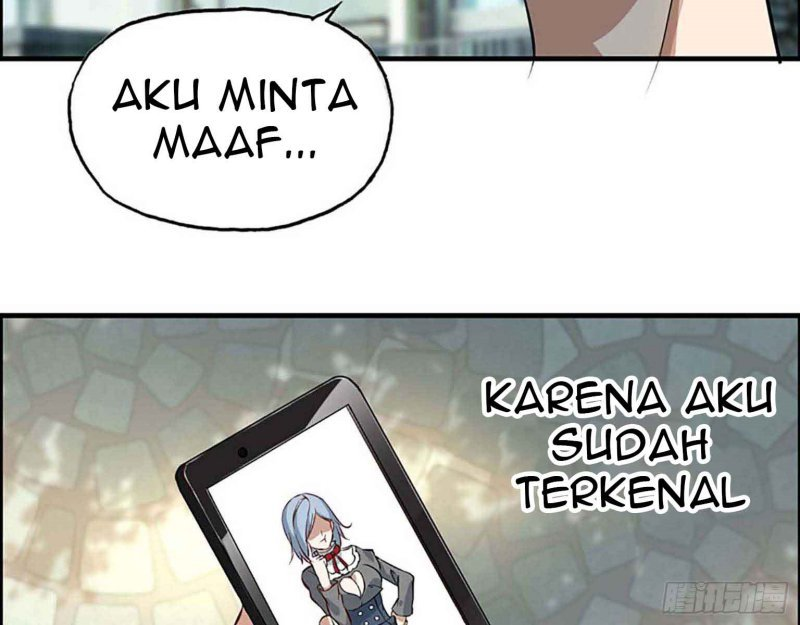 Spoiler Manhua I Moved The BRICS In The Last Days 2