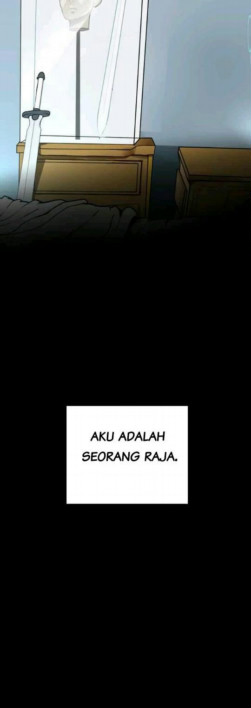 Spoiler Manhwa The Beginning After the End 3