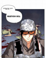 Spoiler Manhua The King of Special Force 4