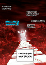 Spoiler Manhua Pale Throne 1