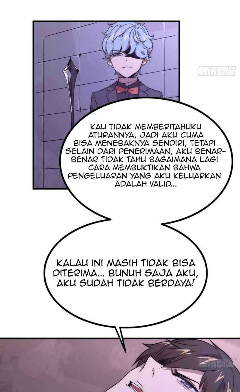 Black Card Chapter 3