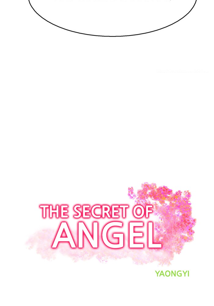The Secret of Angel Chapter 132