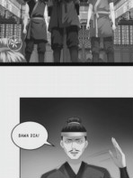 Spoiler Manhua Miracle Doctor Abandoned Girl 3