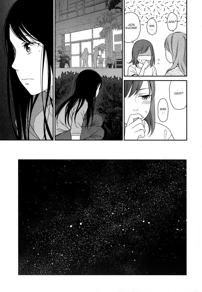 Prism Chapter 3.5