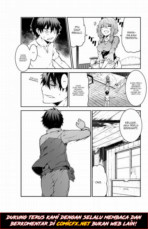 """Spoiler Manga The Weakest Occupation """"Blacksmith,"""" but It's Actually the Strongest 2"""