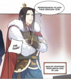 Spoiler Manhua The Matchmaker Forbids Me From Dating 2