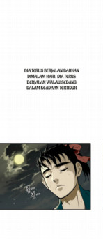 Spoiler Manhwa The Strongest First Person In The World 3
