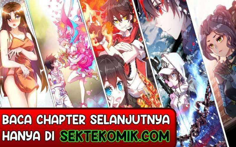 The Master of Knife Chapter 142