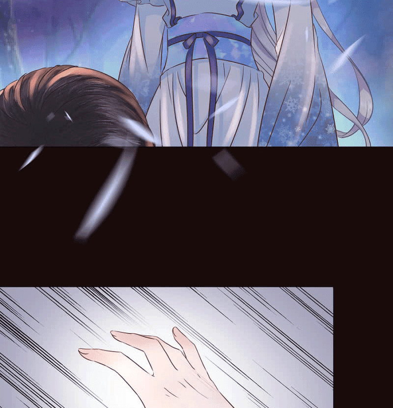 Spoiler Manhua It's Too Hard to Chase the Tsundere Prince 2