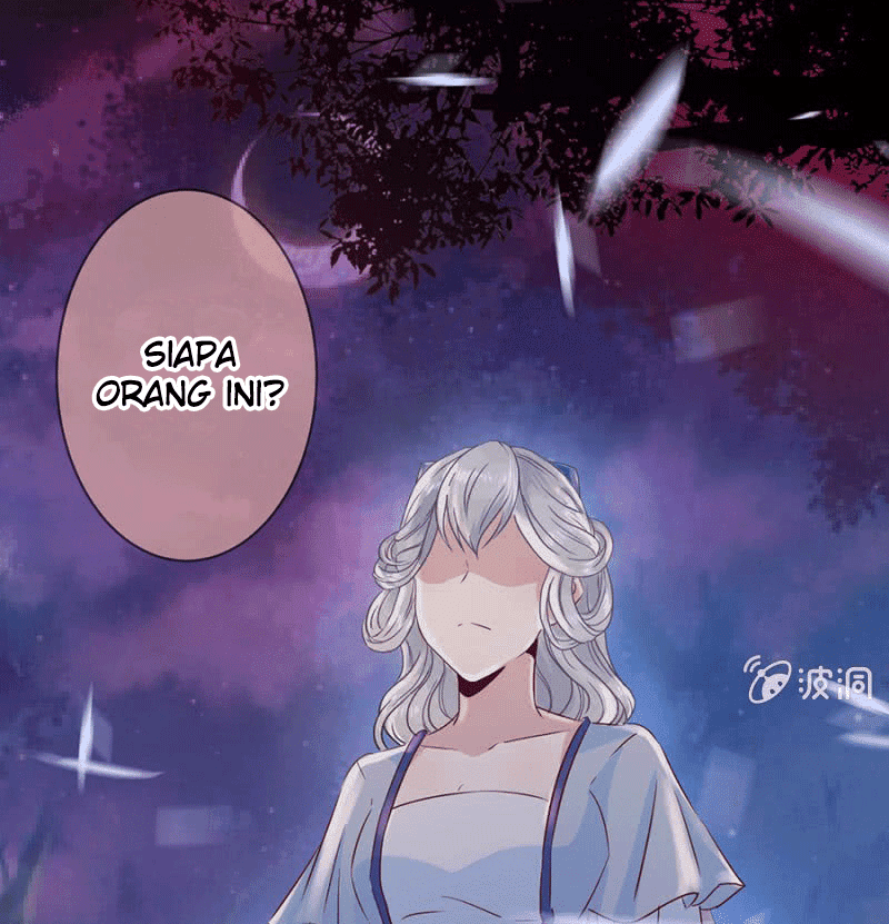 Spoiler Manhua It's Too Hard to Chase the Tsundere Prince 1