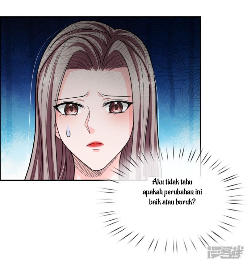 The Top Abandoned Young Chapter 48
