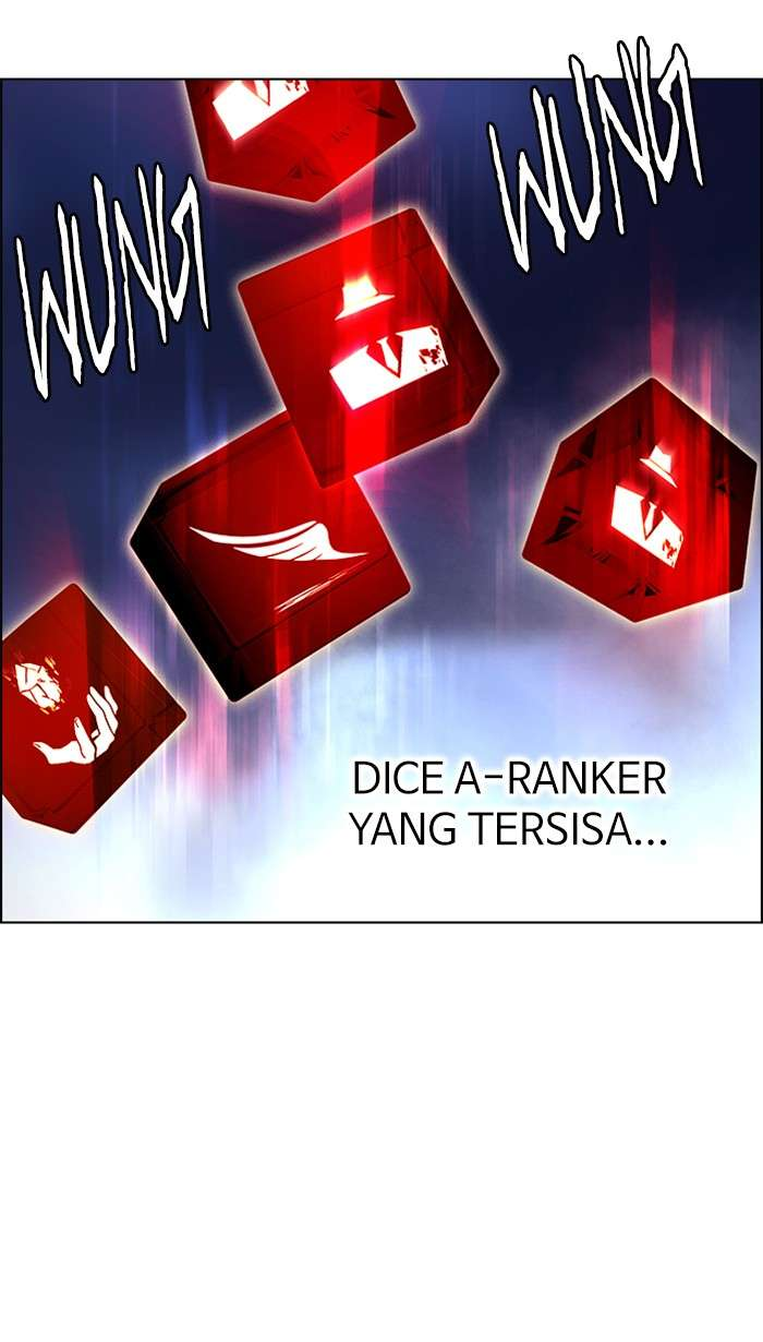 DICE Chapter 360