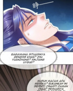 Spoiler Manhua Back to Ancient Times As a Sage 2