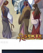 Spoiler Manhua Back to Ancient Times As a Sage 1