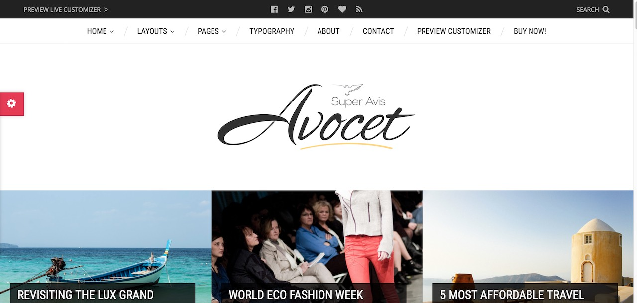 avocet-wordpress-blog-theme-for-lifestyle-food-travel-and-fashion-bloggers-CL