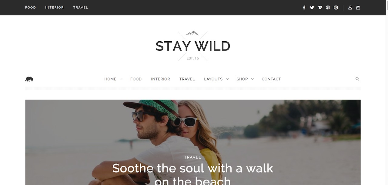 stay-wild-a-clean-lifestyle-blog-theme-CL
