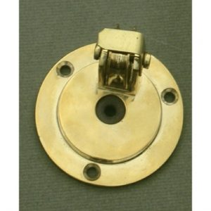 Winchester Blanking Pully
