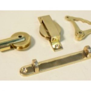Bell Pull System Accessories