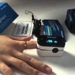 Choicemmed Pulse Oximeter Review