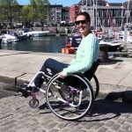 Invacare Wheelchair Review