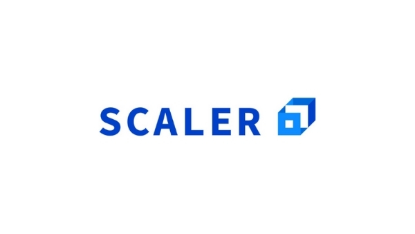 Scaler Academy Review An Upskilling Programme That Really Works
