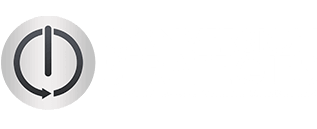 Conversion Strategies Inc - white logo