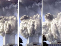 9/11 – The Biggest Conspiracy Against The American People And The Whole World
