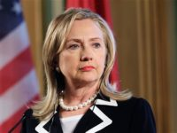 Here's Why Hillary Won't Allow Her Corporate Speeches To Be Published