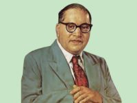 Commemorating Ambedkar: The Role Of Dalit Intellectuals