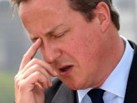 Brexit It Is! David Cameron Resigns
