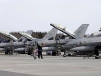 America Trashes NATO Founding Act; Rushes Weapons To Russia's Borders