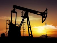 Fossil Fuels: At What Price?