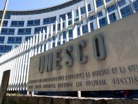 Climate Change Censorship: Australia And UNESCO