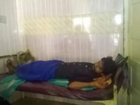 """Young Kerala Writer Attacked For Writing About """"Padachon"""" (Creator)"""
