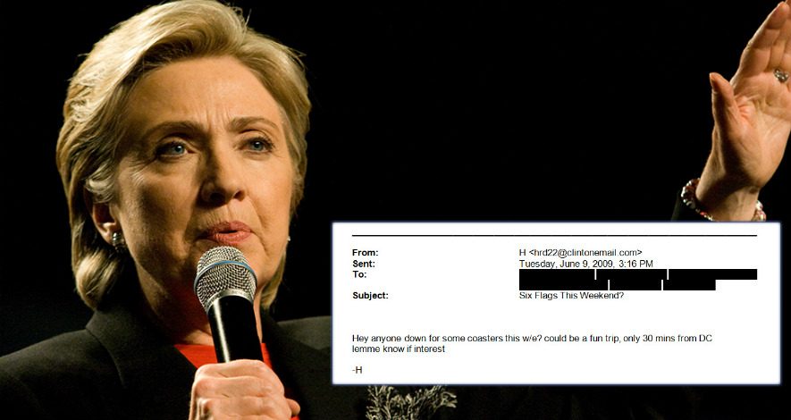 clinton-email1