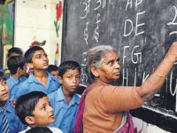 Education: A Privilege of the Rich in the Third World