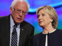 Undermining Bernie Sanders: The DNC Campaign, WikiLeaks And Russia