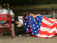 Is Rising Inequality A Failure Of U.S. Democracy?