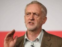 The plot to keep Jeremy Corbyn out of power