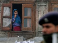 End Repression In Kashmir: A Call From The Civil Society