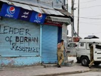 Urgent Action Needed To Bring Back Normalcy In Kashmir
