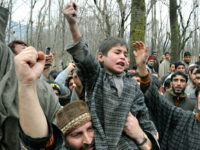 A Love Story With Kashmir The Land But Not Kashmiri The People