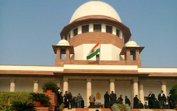 supremecourt6