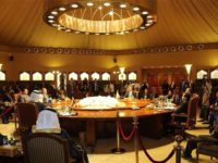 Why The Yemen Peace Talks Collapsed?