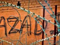 The Legazy of Azaadi: The History of Kashmir Revolution