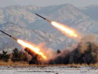 The North Korean Dilemma – Part I: War And Peace
