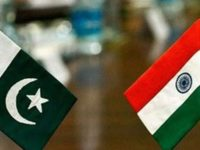 Bring Peace To The Sub-Continent Through Dialogue