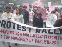 Victory For Students And Access To Knowledge In DU Copyright Case: Corporate Publishers Market Ends At The Gates Of The University